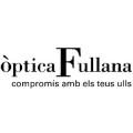 Òptica Fullana