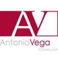 Antonio Vega Constructor