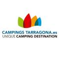 Càmpings Tarragona
