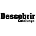 Descobrir Catalunya