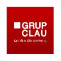 Grup Clau