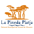 Patronat de Turisme de Vila-seca / La Pineda