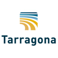 Patronat de Turisme de Tarragona